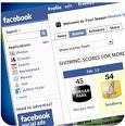 aplikasi facebook atau Facebook Application
