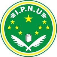 IPNU SULSEL