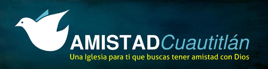 Amistad Cristiana Cuautitlán