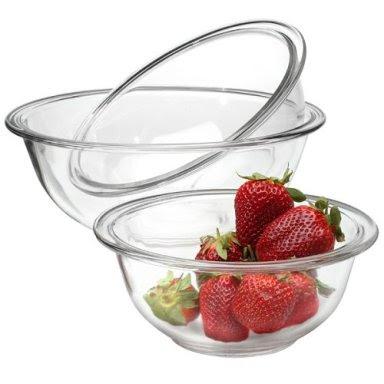 Balanza o peso digital de cocina hasta 7kgs otros a vef for Peso de cocina