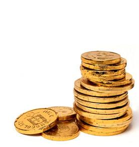 Cosas para las que deberias ahorrar Monedas