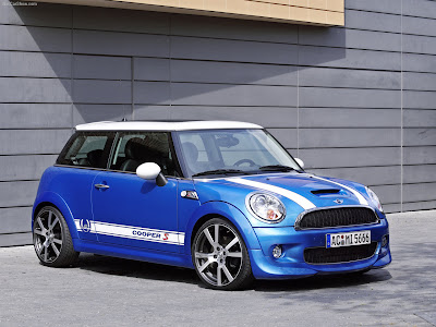 mini cooper wallpapers. mini cooper wallpapers