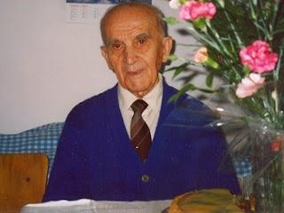 Karel Bernatzik
