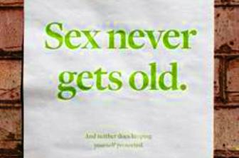 Sexual Aids For Elderly