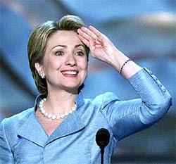 "Clinton Supporter Markos Moulitsas Zúniga Of ""Daily Kos"" Blows It - Intentionally Misquotes Barack Obama"