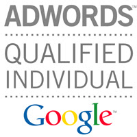 I Stopped Using Google AdWords; Google's Squeezing Money From Me