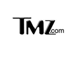 TMZ.com adds Zennie62.com to its blogroll