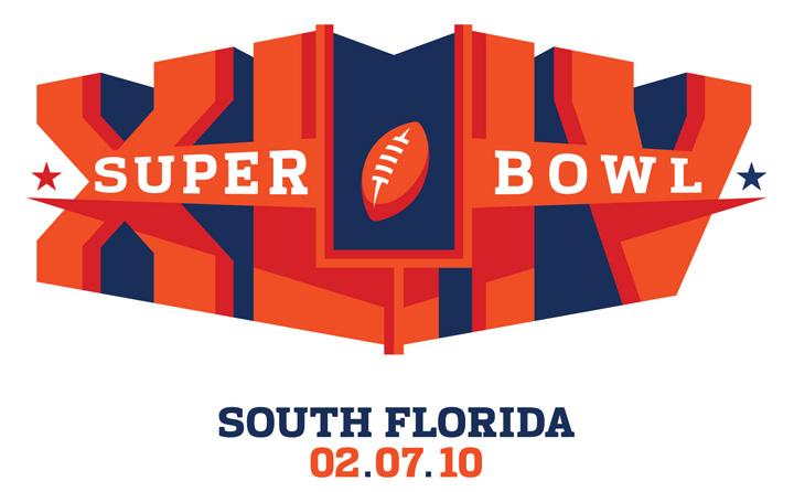 Super Bowl XLIVL: Saints Coach Sean Payton takes Bill Walsh approach