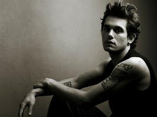 John Mayer Playboy Interview - by Cat