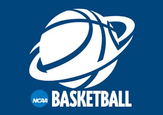NCAA bracket update 2010: Wake Forest drops to Kentucky; BYU loses to Kansas St.
