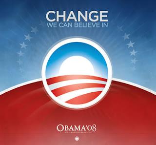 Health Care Bill passes; Obama makes history!