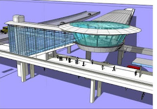 BART Airport Connector: Just Build The Damn Thing!