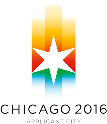 2016 Olympics: Obama appearance in Copenhagen boosts Chicago's chances for win