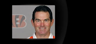 Mike Zimmer's wife passes; Zimmer guts it out with Bengals win