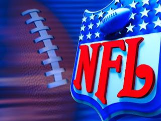 NFL Preseason Football: Raiders at Cowboys, Seattle hosts Titans