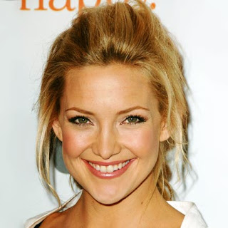 NY Yankees one game from World Series champion - Kate Hudson A-Rod's lucky charm