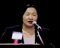 Does Oakland Councilmember Jean Quan care more about Oakland or being Mayor?