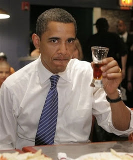 """Gates, Crowley hold new """"Beer Summit"""" In Cambridge Bar - No Obama"""
