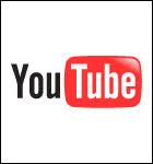 YouTube Meetup at Oakland's Lake Chalet Saturday, December 12th