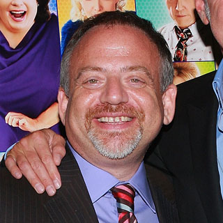 Marc Shaiman is Music Director for 82nd Academy Awards