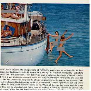 TMZ.com should explain JFK photo hoax - more to story