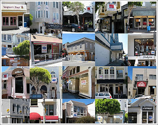 San Francisco's Union Street needs more businesses, not less