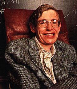 Happy Rosh Hashanah : President Obama's Wish, Stephen Hawking's Error