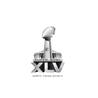 Super Bowl XLV Dallas / Arlington: Welcome To A Spread-Out Super Bowl