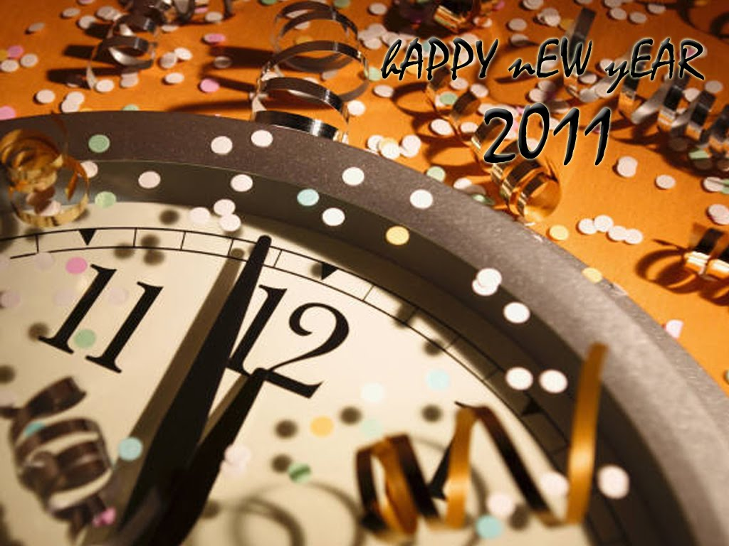 Ds rajawat blogs professional new year greetings indian qualified in this case the etiquette is not to send them a new years greeting either to maintain a more formal professional relationship with all customers m4hsunfo