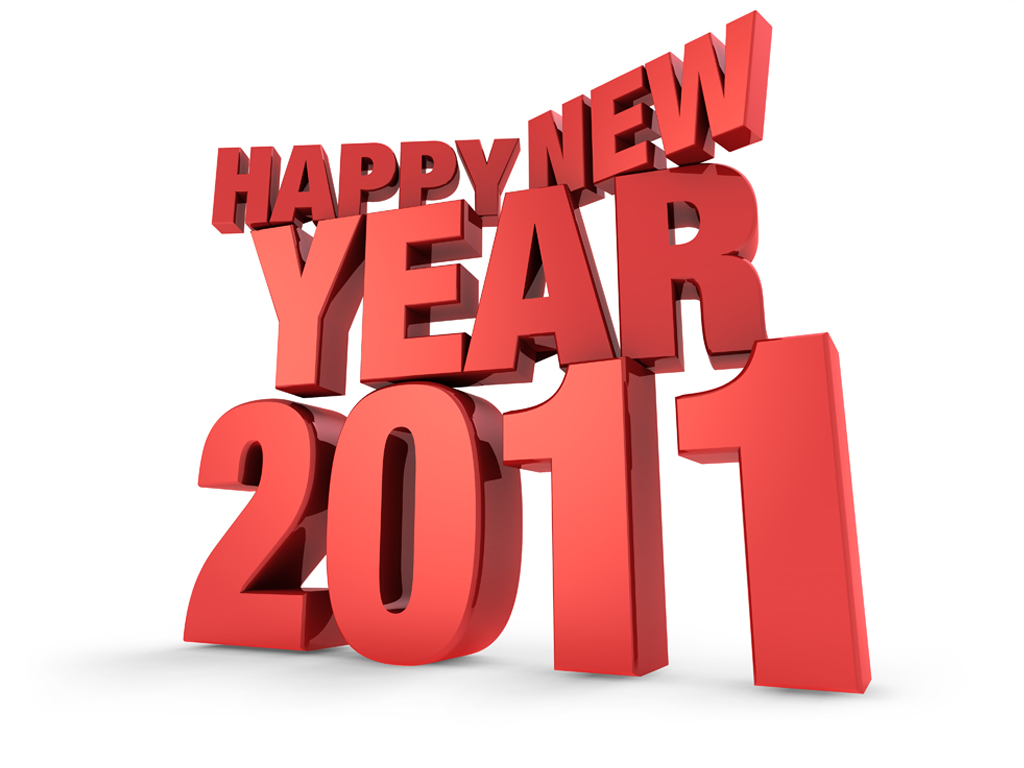 Ds Rajawat Blogs Special Egreetings For New Year Indian Qualified
