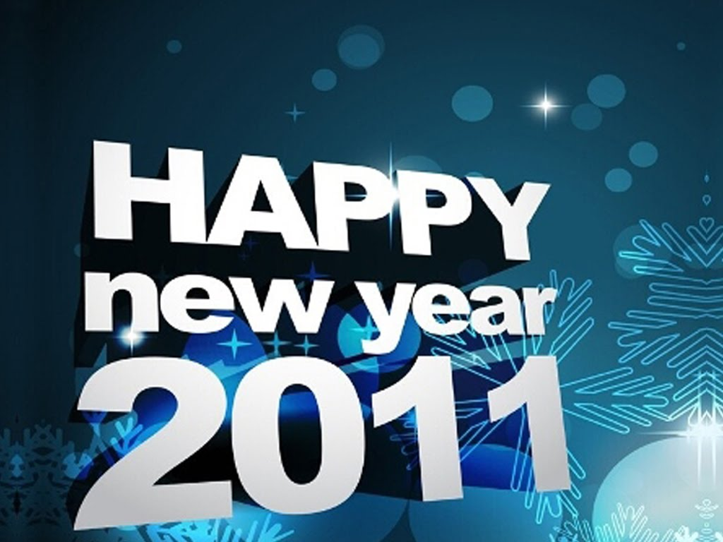 Ds Rajawat Blogs Happy New Year Greetings 2011 Indian Qualified In