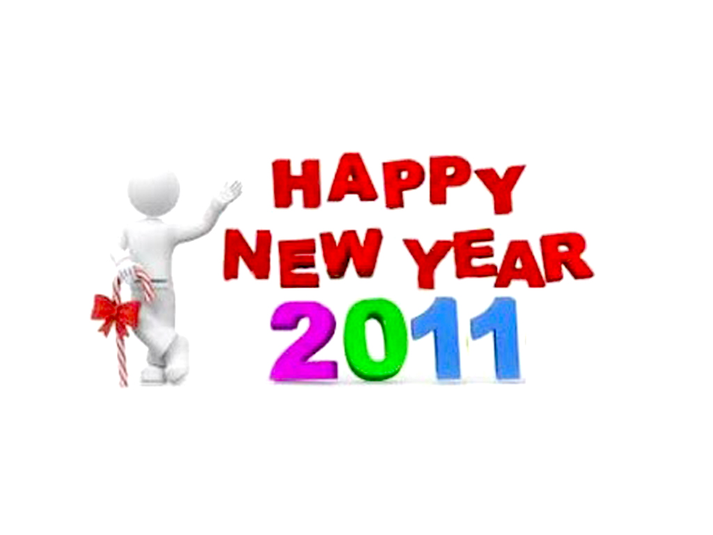 Ds Rajawat Blogs Happy New Year Greetings In Hindi Indian Qualified