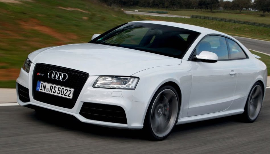 2011 Audi Rs5. 2011 MTM Audi RS4 audi rs4