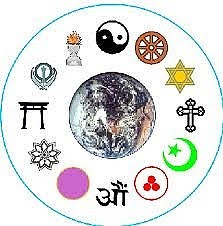 http://4.bp.blogspot.com/_PlhSnholNPc/TPPfK1gbWFI/AAAAAAAAB1Q/qRDE3iHjhqs/s320/religion.jpg