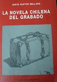 La novela chilena del grabado