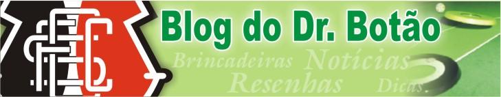 Dr. Botão