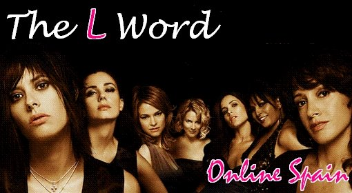 The L Word -online-