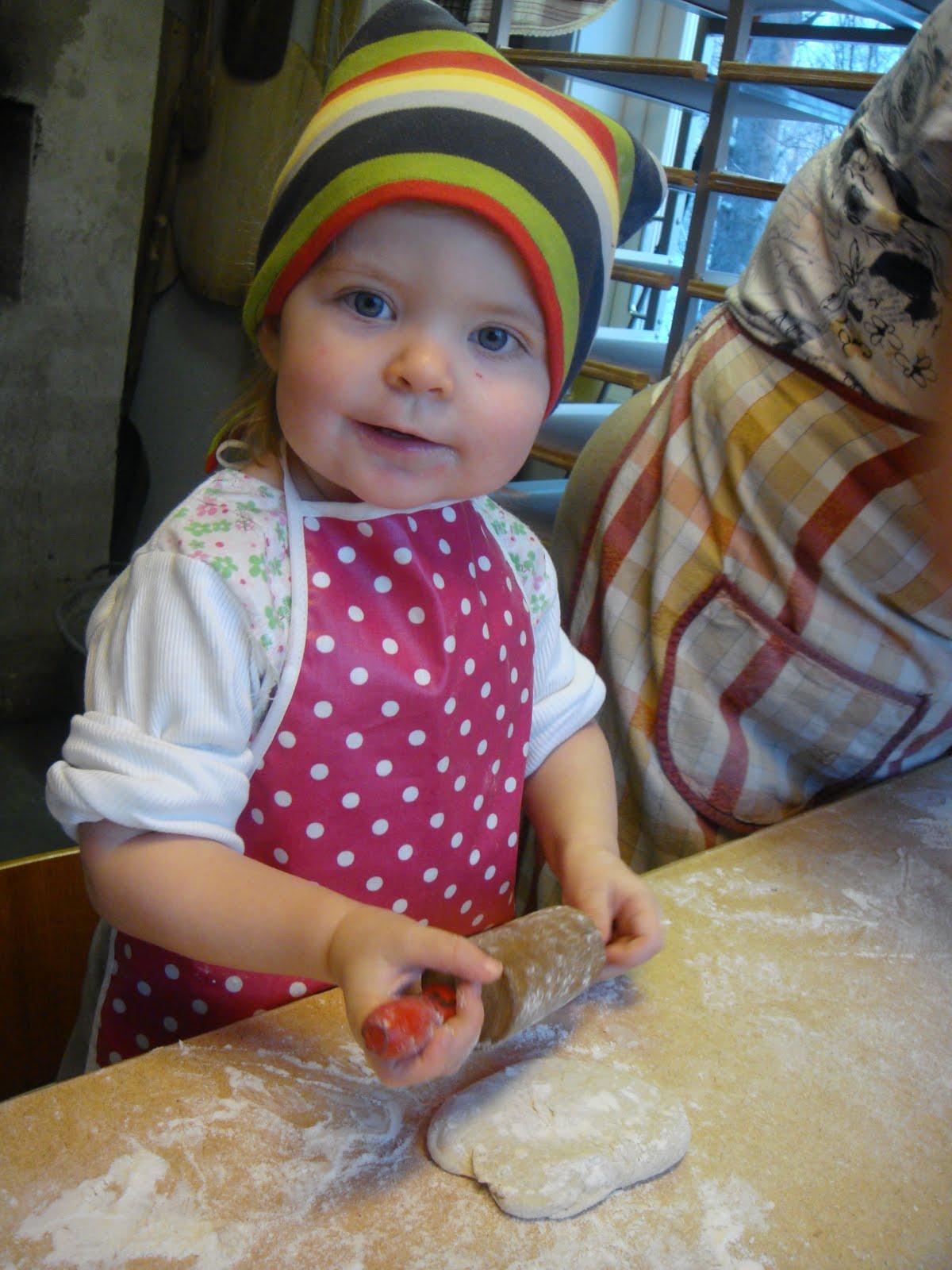 hur länge håller bröd i frysen