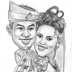 http://4.bp.blogspot.com/_PlsuD5RTOfg/Syxa9uJzYxI/AAAAAAAADuY/AhrCU_pZMpI/s320/Pengantin+Kahwin.jpg