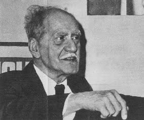 Gustavo Corção