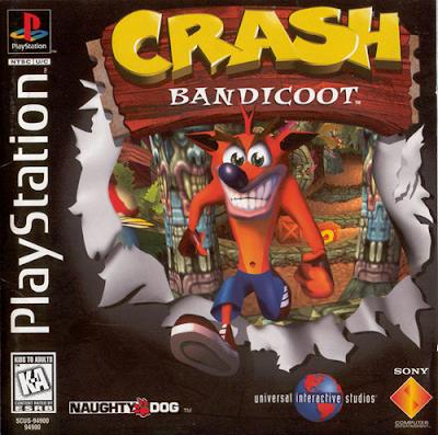 telecharger jeux crash pc