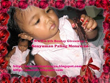 wawa-5th-besday-giveaway-senyum-paling