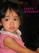 lynas-giveaway