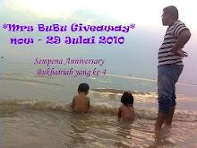 mrs-bubu-giveaway