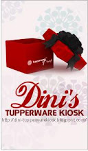 dini-tupperwarekiosk