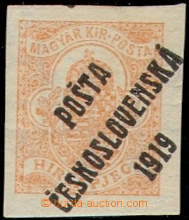 #18  ceschoslovakia o/p price 100 euro