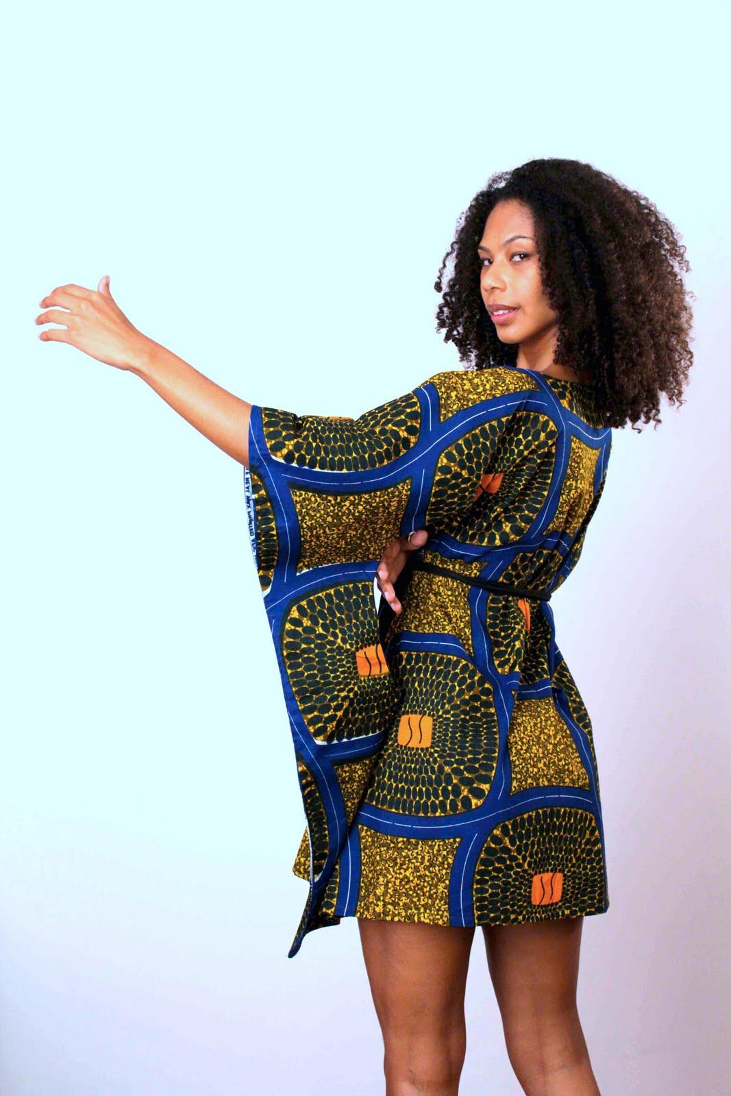 African fabric fashion designs 58