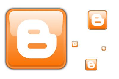 http://4.bp.blogspot.com/_PmH_DGRzbJQ/SFvhu5WXmsI/AAAAAAAABcU/VVu4a0_v1-g/s400/blogger.jpg