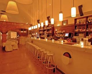 Los bares de la fiesta party bars rocco troyani productor - Iluminacion de bares ...