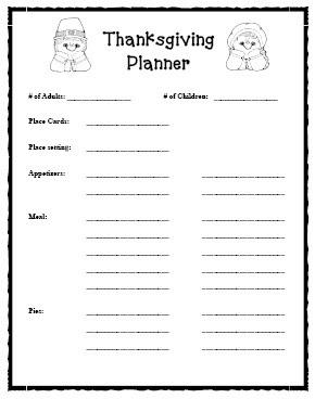 Fill In Blank Proposal - Free Downloads.